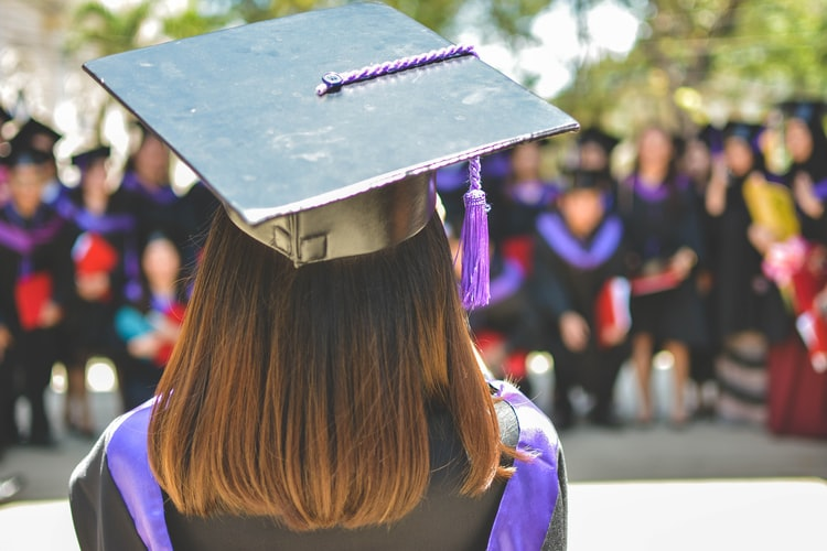 masters in information security