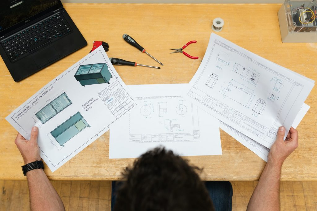Information Security Engineer Salary