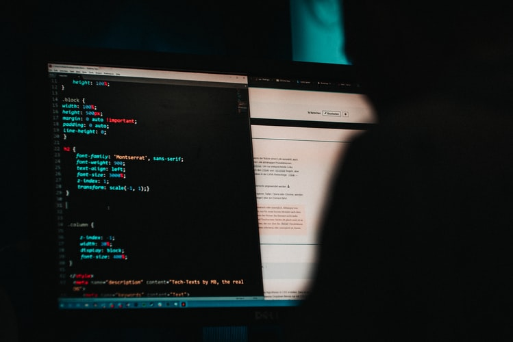 why cybersecurity career