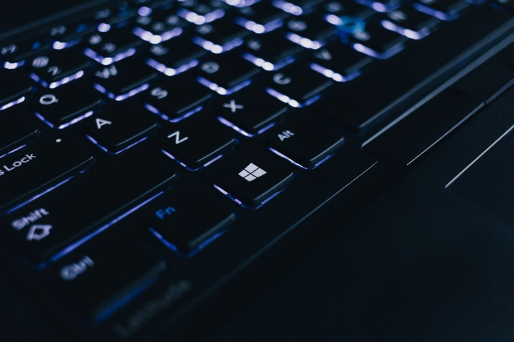 what cybersecurity means